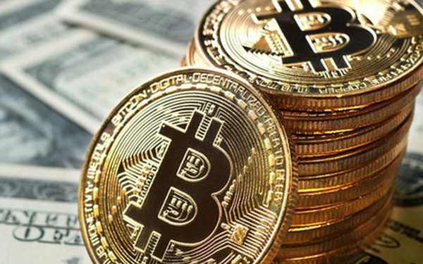 Giá Bitcoin bùng nổ, vượt 46.000 USD sau tuyên bố đầu tư của Tesla - Ảnh 1.