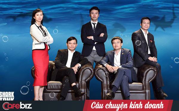 Shark Hưng kể chuyện 'cá mập' bị biến thành 'cá kho': Có nhiều startup không trung thực, coi NĐT như 'cây xăng miễn phí', vô đổ rồi chạy tiếp mà lại không mất tiền - Ảnh 3.