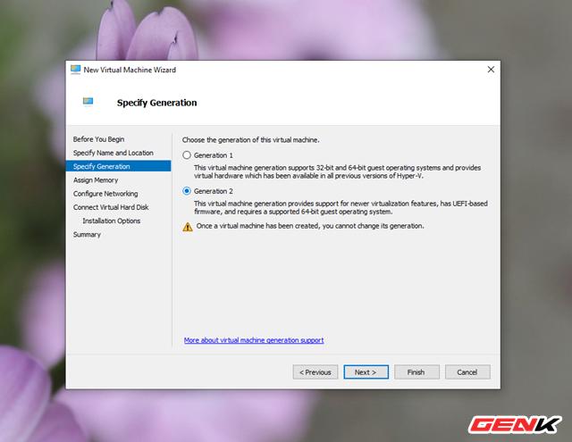Cách trải nghiệm ngay Windows 10X mà không cần cài đặt trên máy tính - Ảnh 11.