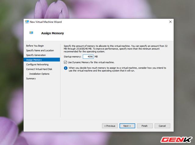 Cách trải nghiệm ngay Windows 10X mà không cần cài đặt trên máy tính - Ảnh 12.