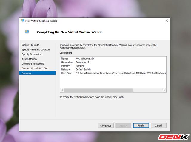 Cách trải nghiệm ngay Windows 10X mà không cần cài đặt trên máy tính - Ảnh 15.