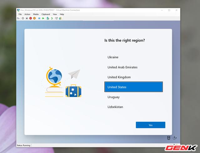 Cách trải nghiệm ngay Windows 10X mà không cần cài đặt trên máy tính - Ảnh 17.