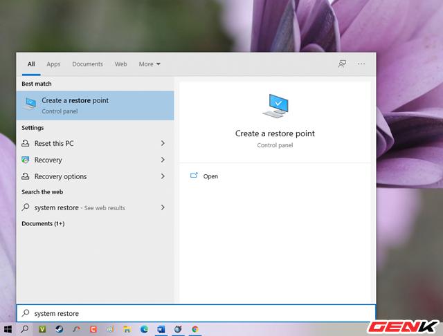 Cách trải nghiệm ngay Windows 10X mà không cần cài đặt trên máy tính - Ảnh 3.