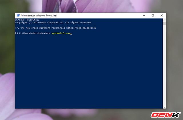 Cách trải nghiệm ngay Windows 10X mà không cần cài đặt trên máy tính - Ảnh 5.