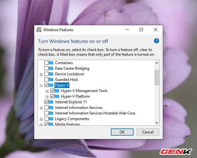Cách trải nghiệm ngay Windows 10X mà không cần cài đặt trên máy tính - Ảnh 7.