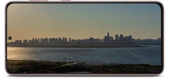 Samsung Galaxy S21 và S21+: 10 lý do đây là những smartphone tốt nhất 2021 - Ảnh 3.