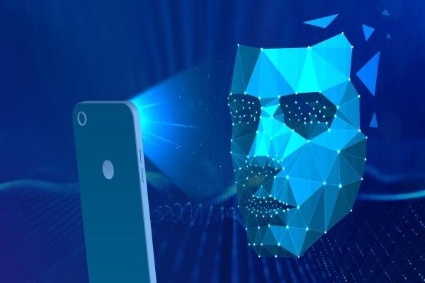 Facebook thỏa thuận dàn xếp 650 triệu USD vì vi phạm quyền riêng tư - Ảnh 1.