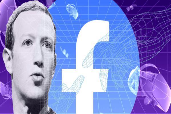 Ông chủ Facebook tiết lộ tham vọng về VR và giao diện não-máy tính - Ảnh 1.