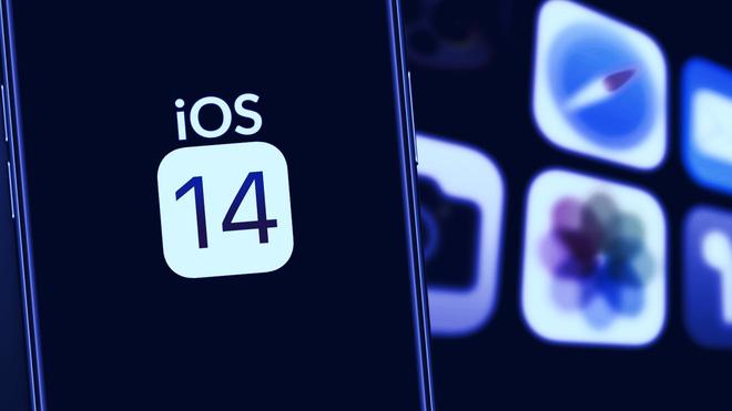 Cựu nhân viên tiết lộ lý do Facebook sợ Apple đến vậy - Ảnh 1.