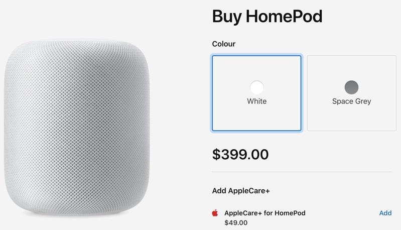 HomePod không chết vì giá cao, mà vì đi ngược lại triết lý đã từng được chính Apple chứng minh bằng AirPods - Ảnh 2.
