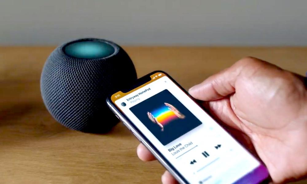 HomePod không chết vì giá cao, mà vì đi ngược lại triết lý đã từng được chính Apple chứng minh bằng AirPods - Ảnh 4.