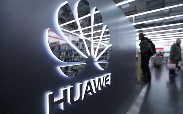 Bị Mỹ triệt hạ mảng smartphone, Huawei tìm cơ hội trong ngành ô tô, khai mỏ - Ảnh 1.