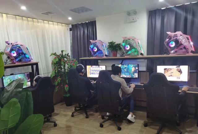 Nạn trộm cắp card đồ họa gia tăng, khách sạn eSports ở Trung Quốc là nạn nhân mới nhất - Ảnh 2.