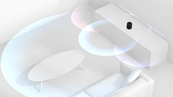 HomePod không chết vì giá cao, mà vì đi ngược lại triết lý đã từng được chính Apple chứng minh bằng AirPods - Ảnh 1.