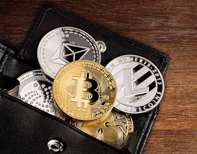 Ấn Độ có thể sẽ là quốc gia đầu tiên trên thế giới cấm sở hữu Bitcoin - Ảnh 1.