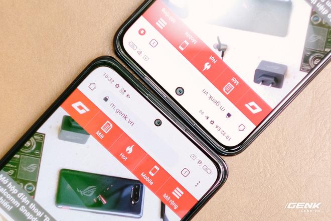 Trên tay Redmi Note 10 và Redmi Note 10 Pro chính hãng: Đã có màn hình AMOLED 120Hz, Snapdragon 678/732G, giá từ 4.7 triệu - Ảnh 10.