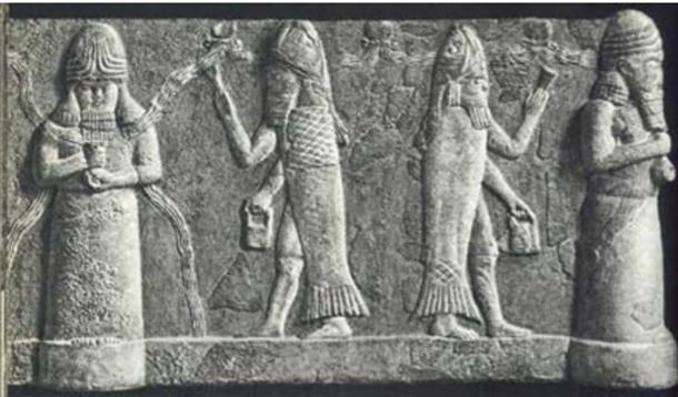 Dogon: Bộ tộc thổ dân Châu Phi nắm giữ những kiến thức thiên văn kỳ lạ, vượt xa với những gì mà một bộ lạc có đời sống nguyên thủy có thể khám phá - Ảnh 6.