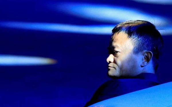 Sóng gió lại ập đến với Jack Ma: Trình duyệt web của Alibaba đồng loạt bị gỡ khỏi các app store - Ảnh 1.
