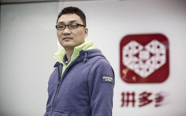 Jack Ma bị hậu bối vượt mặt, sở hữu sàn thương mại điện tử có lượng người dùng lớn hơn cả Alibaba dù mới thành lập 5 năm - Ảnh 1.