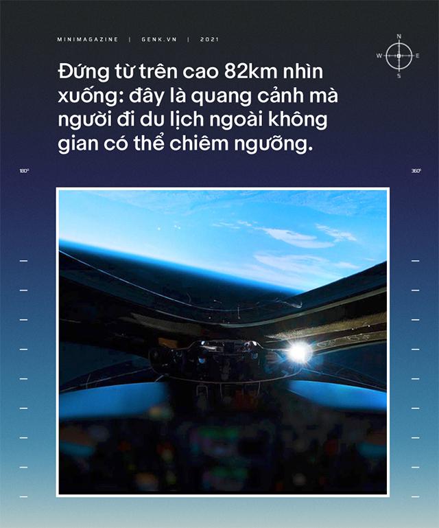 Điểm tên những dự án nghiên cứu không gian vũ trụ thú vị nhất trong năm 2021 - Ảnh 23.