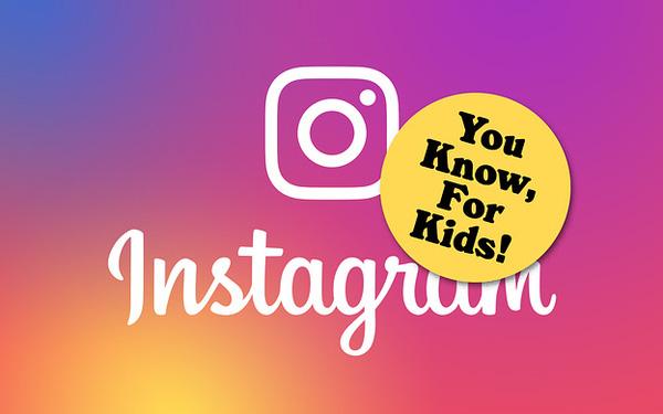 Facebook tuyên bố đang xây dựng mạng xã hội dành riêng cho trẻ em - Ảnh 1.