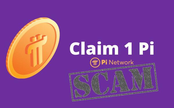 Ham đào tiền ảo, quán lẩu tại Sài Gòn khuyến mãi cho khách cài Pi Network: Vô tư vi phạm luật? - Ảnh 3.