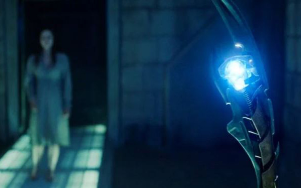 Tất tần tật những easter egg về vũ trụ Marvel trong tập phim mới nhất của WandaVision