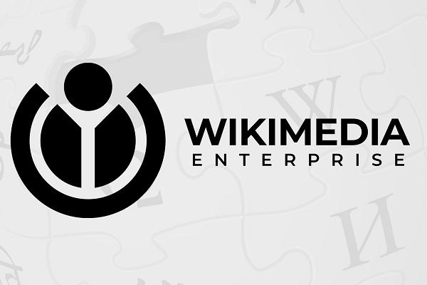 Wikipedia sẽ yêu cầu các ông lớn ngành công nghệ ngừng xài chùa nền tảng của mình - Ảnh 1.