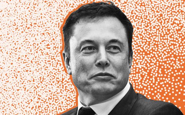 Bị Thượng nghị sỹ chỉ trích là quá giàu, Elon Musk đáp trả: Tôi đang tích lũy để giúp loài người - Ảnh 1.