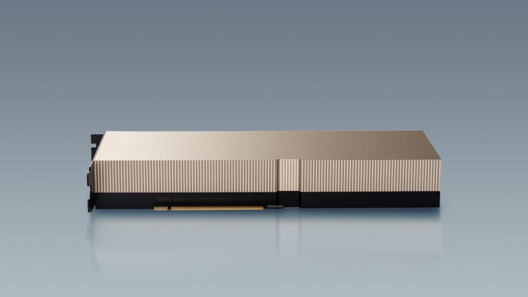 NVIDIA sắp ra mắt card đồ họa chuyên đào coin mạnh nhất thế giới, đến RTX 3090 cũng không có tuổi? - Ảnh 1.