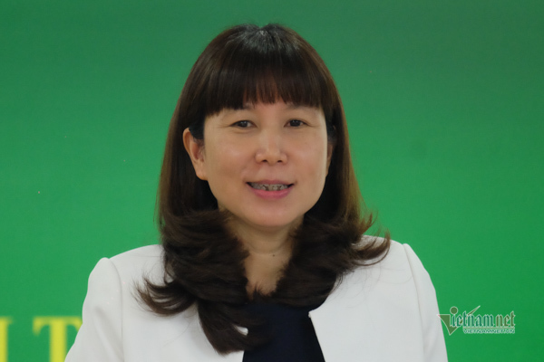 Hà Nội sẽ lắp thêm 9 điểm phát WiFi miễn phí - Ảnh 1.