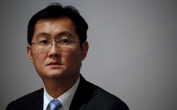 Nóng: Nhà sáng lập Pony Ma của Tencent bị chính quyền Trung Quốc triệu tập, đế chế hơn 700 tỷ USD rung lắc mạnh - Ảnh 1.