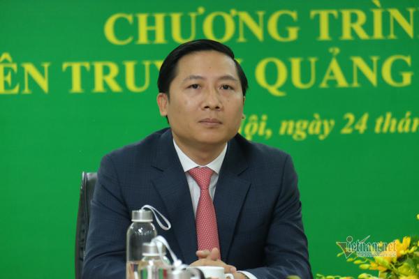 Hà Nội sẽ lắp thêm 9 điểm phát WiFi miễn phí - Ảnh 4.