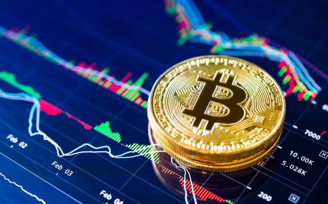 Từ chứng khoán, Bitcoin đến Pi Network: Cái bẫy FOMO dành cho những nhà đầu tư thế hệ 8x, 9x đời đầu - Ảnh 7.