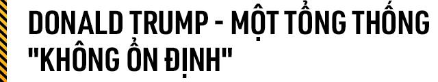 Giải mã bí ẩn về quả bóng hạt nhân - Chiếc cặp theo chân các Tổng thống Mỹ đến bất cứ nơi đâu - Ảnh 11.