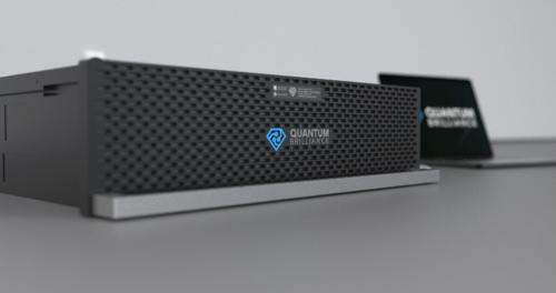 Startup Úc làm được điều IBM và Google phải bó tay: tạo ra máy tính lượng tử hoạt động ở nhiệt độ phòng - Ảnh 3.