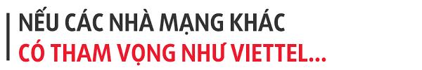 CEO Telecommunication Umlaut: Viettel đạt 'Best in Test' là minh chứng cho sự phát triển mạnh mẽ của ngành viễn thông - CNTT Việt Nam - Ảnh 3.