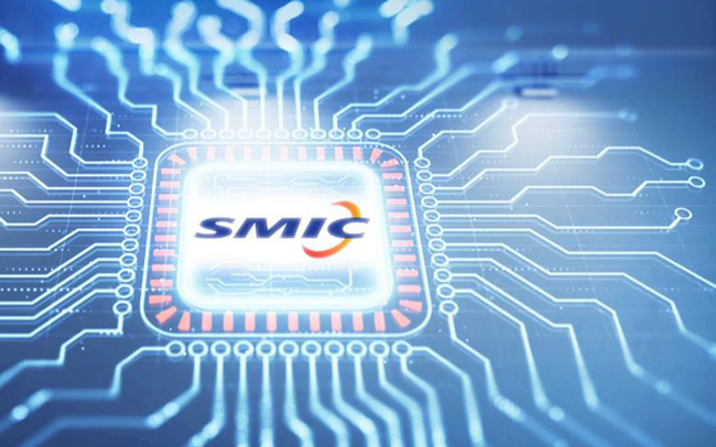 Nhà sản xuất chip Trung Quốc bị Mỹ trừng phạt có thể thắng đậm trong cuộc khủng hoảng bán dẫn toàn cầu - Ảnh 1.