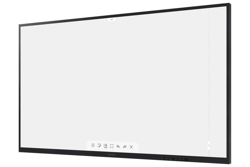Samsung giới thiệu series sản phẩm 2021: TV MICRO LED/Neo QLED/Lifestyle, màn hình thông minh, loa thanh... - Ảnh 9.