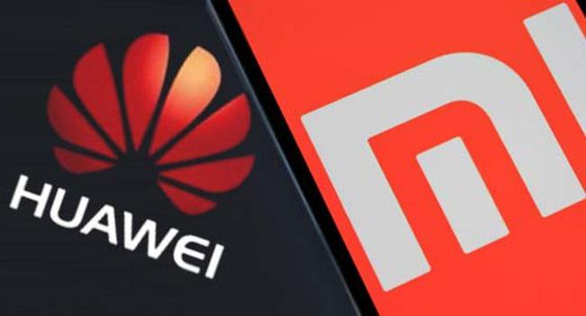 Với Mi 11 Ultra, Xiaomi đã chính thức cướp lấy tất cả những gì từng thuộc về Huawei - Ảnh 2.