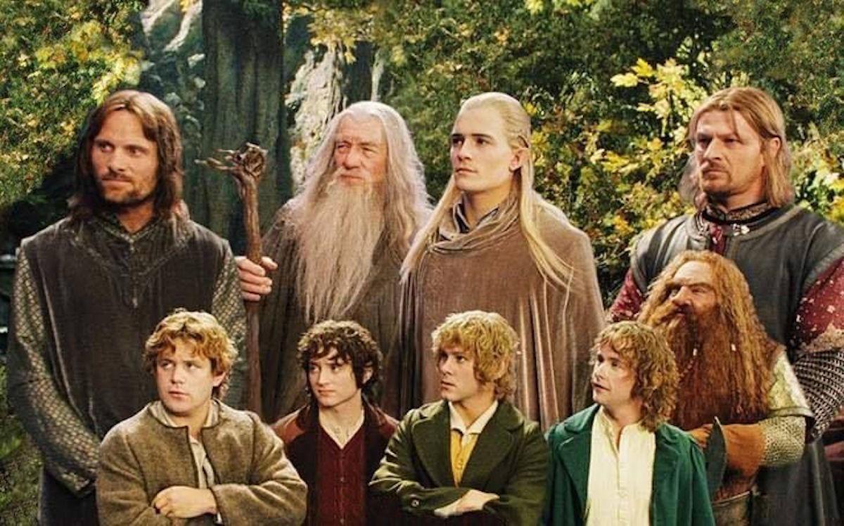 """Những bộ phim The Lord of the Rings suýt được thực hiện nhưng """"gãy kèo""""  giữa chừng, đến Disney còn rén vì nguyên tác quá phức tạp"""