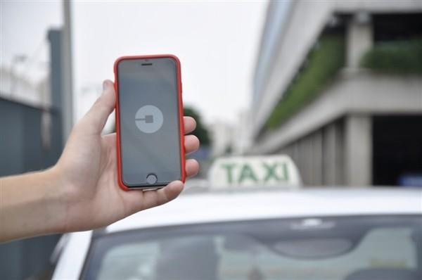 Giáo sư Trung Quốc vạch mặt phần mềm gọi xe công nghệ, hé lộ bí mật động trời - Ảnh 1.
