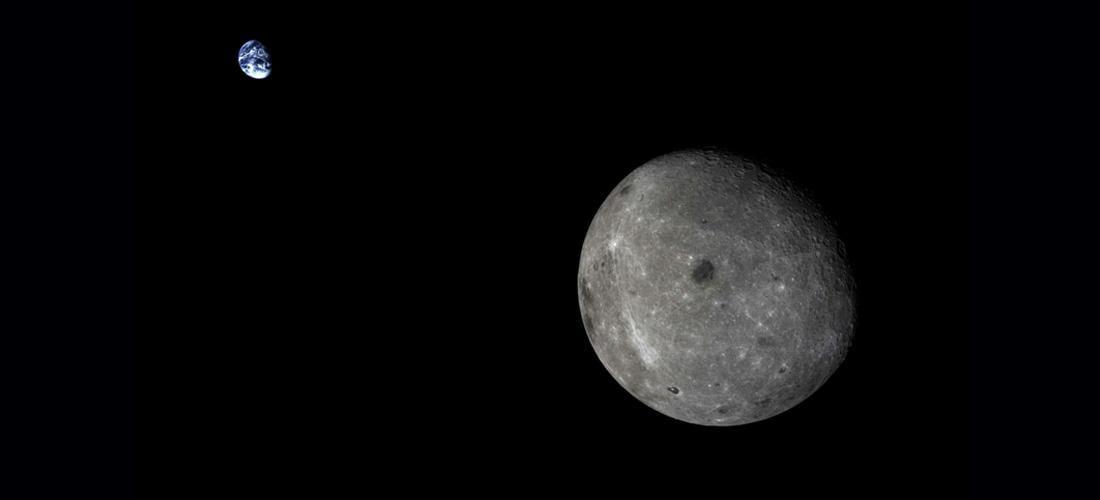Mô-đun trạm vũ trụ đầu tiên của Trung Quốc chuẩn bị cất cánh - Ảnh 2.