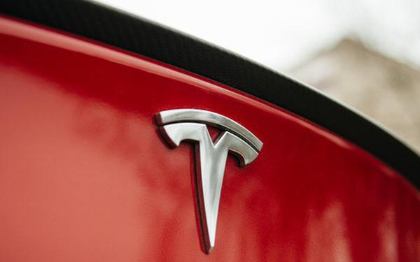 Tesla biến thành cơn ác mộng: Vốn hóa mất hơn 230 tỷ USD trong 4 tuần, cổ phiếu lao dốc khiến một loạt công ty ngã gục, các quỹ ETF rớt giá thảm - Ảnh 1.