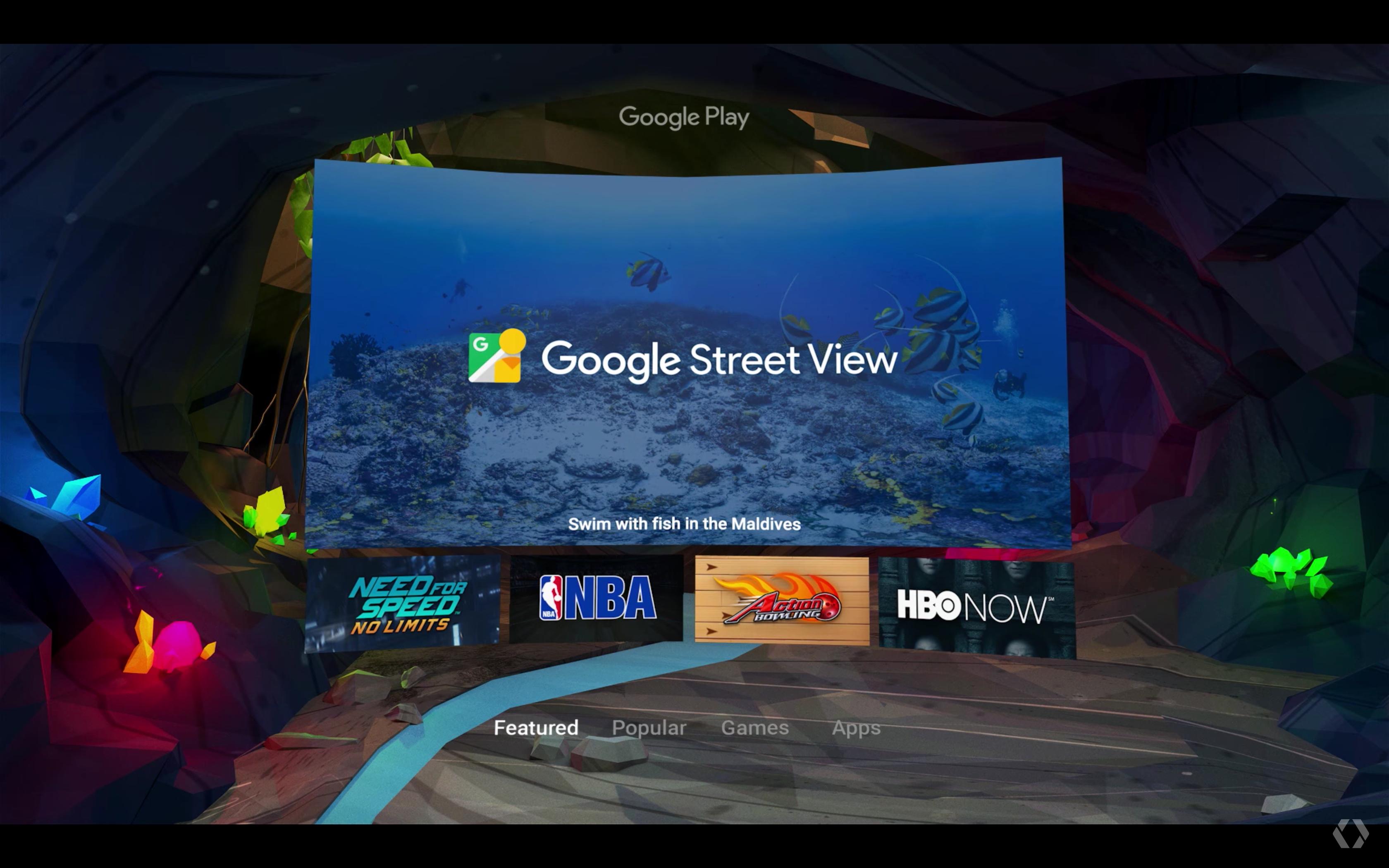 Google ngừng bán Cardboard, phải chăng giấc mơ VR của họ đã đi đến hồi kết? - Ảnh 5.