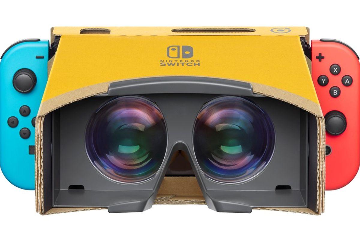 Google ngừng bán Cardboard, phải chăng giấc mơ VR của họ đã đi đến hồi kết? - Ảnh 8.