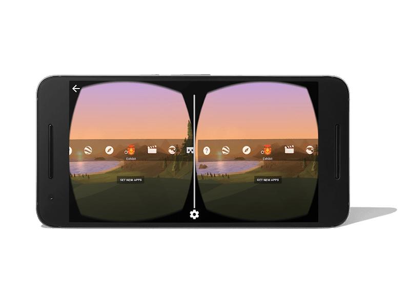 Google ngừng bán Cardboard, phải chăng giấc mơ VR của họ đã đi đến hồi kết? - Ảnh 2.