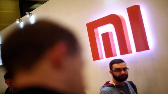"""Đây là cách Xiaomi xây dựng """"đế chế"""" nhà thông minh khiến cả thế giới sửng sốt - Ảnh 3."""