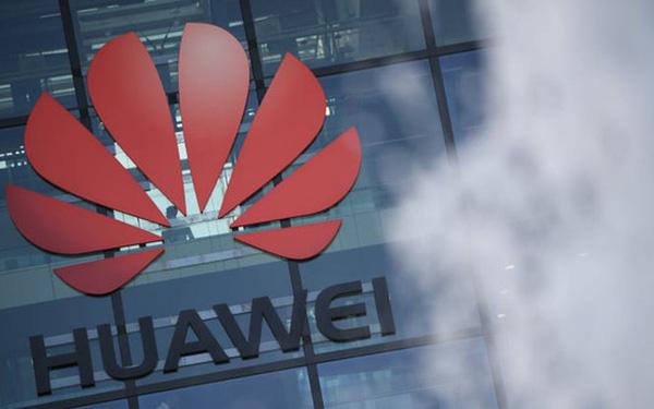 Vẫn lãi lớn nhưng Huawei thực sự lao đao vì lệnh trừng phạt của Mỹ - Ảnh 1.