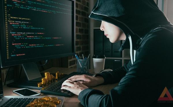 Từ nữ sinh nghiện game thành chuyên gia bảo mật của Viettel: Thường xuyên làm cú đêm, đóng vai hacker để bảo vệ hệ thống - Ảnh 1.